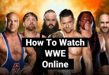 how-to-watch-wwe-online