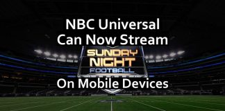nbc-universal-can-now-stream-sunday-night-football-on-mobile-devices