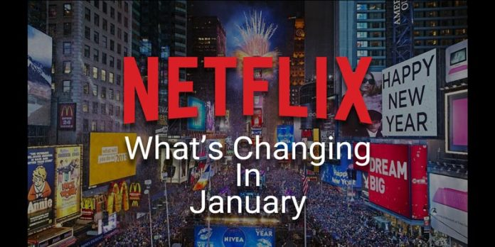 netflix-whats-changing-in-january-2018