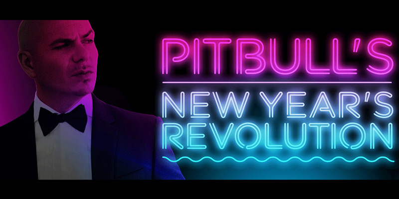 pitbulls-new-years-revolution