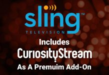 sling-tv-includes-curiositystream