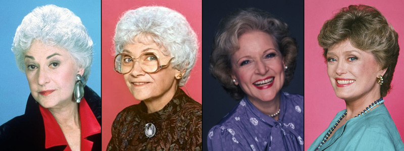 the-golden-girls-boxes