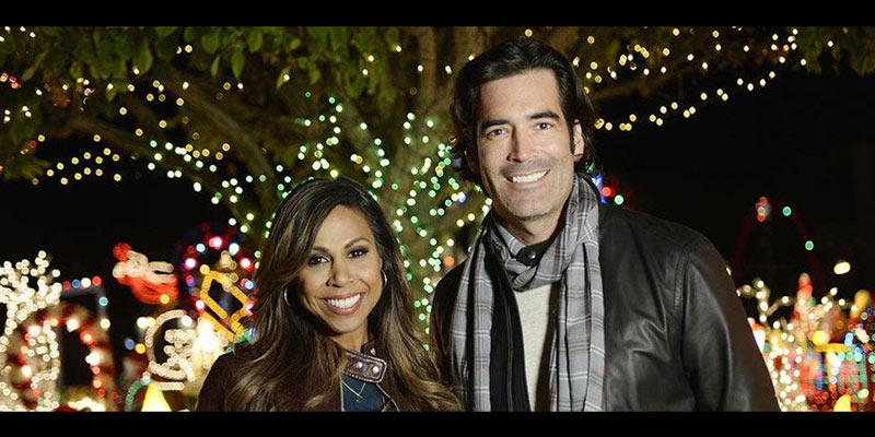 the-great-christmas-light-fight-hosts