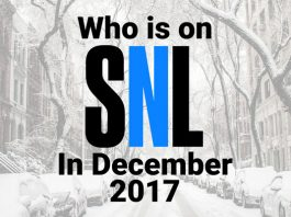 who-is-on-snl-in-december-2017