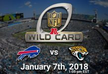 2018-nfl-playoffs-bills-vs-jaguars