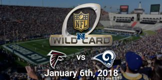 2018-nfl-playoffs-falcons-vs-rams