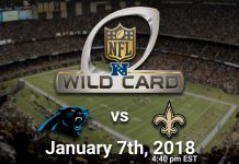 2018-nfl-playoffs-panthers-vs-saints