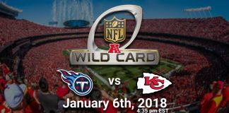 2018-nfl-playoffs-titans-vs-chiefs
