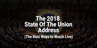 2018-state-of-the-union-address