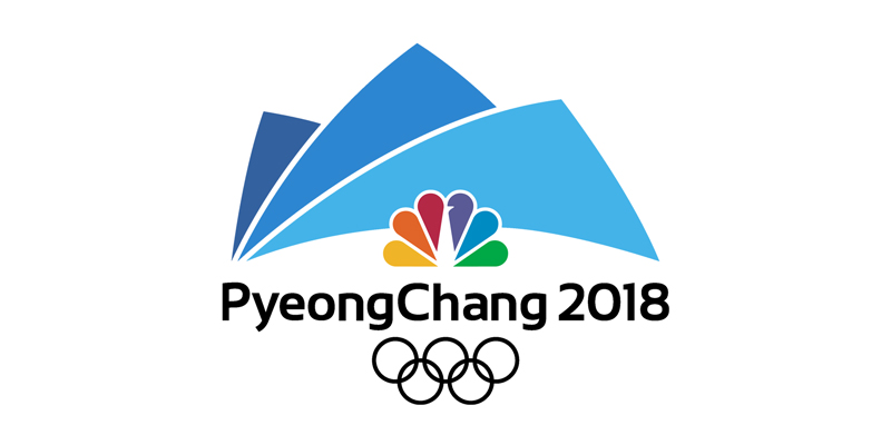 2018-winter-olympics-nbc