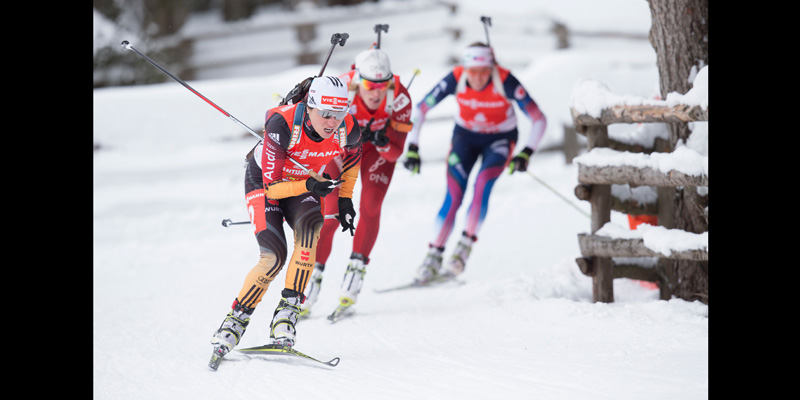 biathlon-pursuit