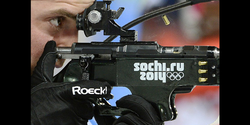 biathlon-rifel-closeup