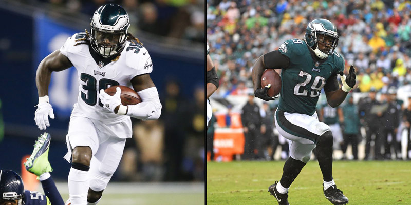eagles-nfc-conference
