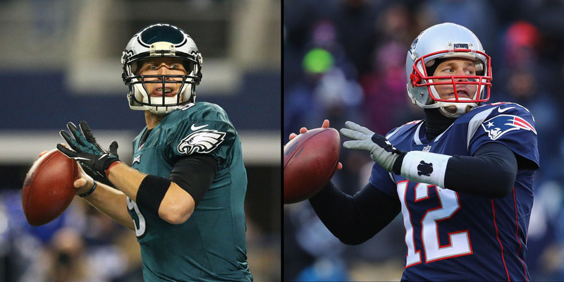 foles-brady-super-bowl