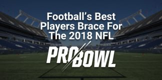 footballs-best-players-brace-for-the-2018-nfl-pro-bowl