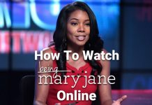 how-to-watch-being-mary-jane-online