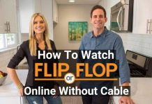 how-to-watch-flip-or-flop-online-without-cable