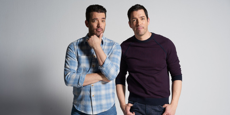 how-to-watch-property-brothers-online-without-cable-1