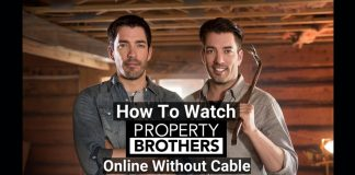 how-to-watch-property-brothers-online-without-cable