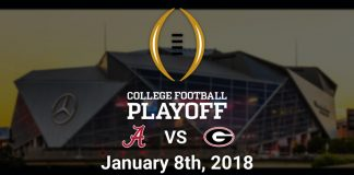 how-to-watch-the-2018-college-football-playoff-national-championship-online-without-cable