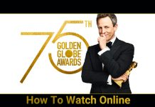 how-to-watch-the-2018-golden-globe-awards-online-without-cable