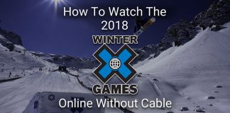 how-to-watch-the-2018-winter-x-games-online-without-cable