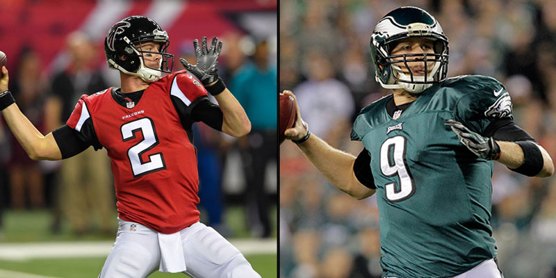 how-to-watch-the-nfl-playoffs-falcons-vs-eagles-2018-1