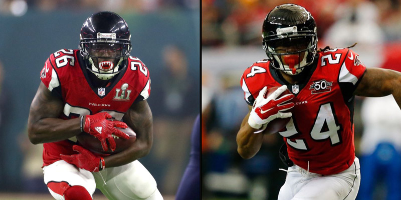 how-to-watch-the-nfl-playoffs-falcons-vs-eagles-2018-3