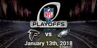 how-to-watch-the-nfl-playoffs-falcons-vs-eagles-2018