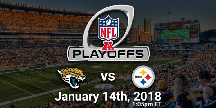 how-to-watch-the-nfl-playoffs-jaguars-vs-steelers-2018