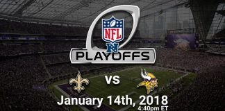 how-to-watch-the-nfl-playoffs-saints-vs-vikings-2018