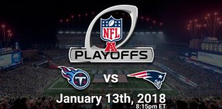 how-to-watch-the-nfl-playoffs-titans-vs-patriots-2018