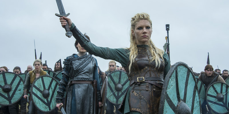 how-to-watch-vikings-online-without-cable-1