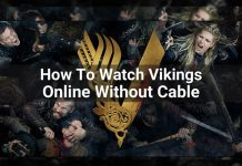 how-to-watch-vikings-online-without-cable