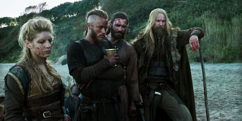 how-to-watch-vikings-online-without-cable-4