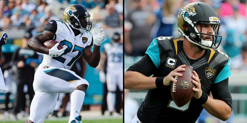 Jaguars vs Steelers odds: point spread, AFC prediction, preview and picks