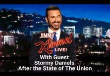 jimmy-kimmel-live-w-guest-stormy-daniels-after-the-state-of-the-union