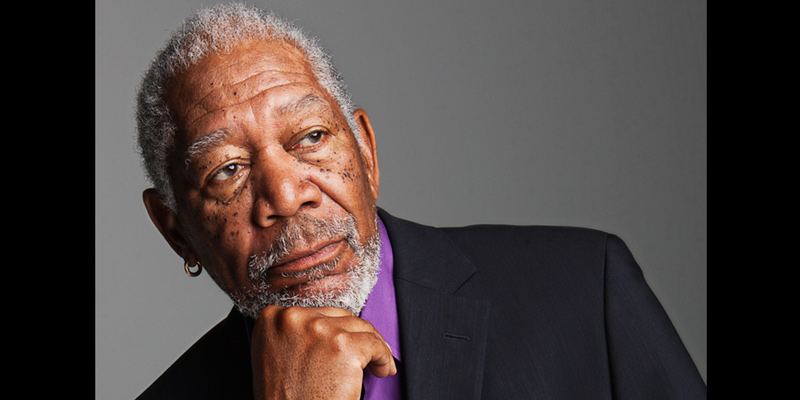 morgan-freeman-sag-awards