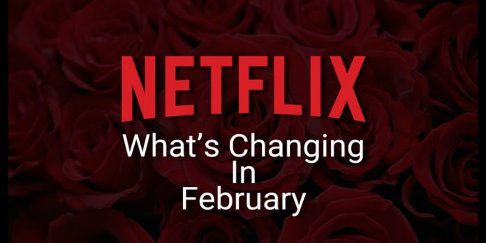 netflix-whats-changing-in-february-2018
