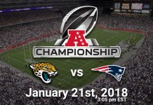 nfl-afc-championship-featured