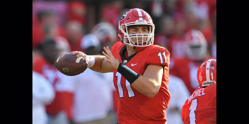 qb-jacob-fromm