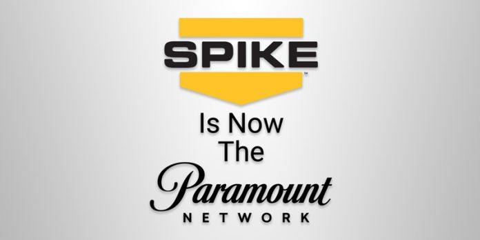 spike-tv-is-now-the-paramount-network