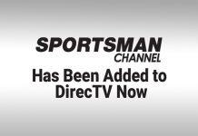 sportsman-channel-has-been-added-to-directv-now
