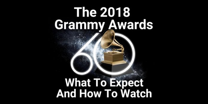 the-2018-grammy-awards-what-to-expect-and-how-to-watch