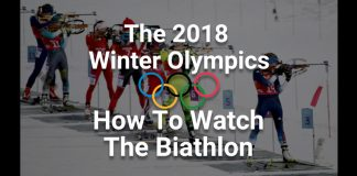 the-2018-winter-olympics-how-to-watch-the-biathlon