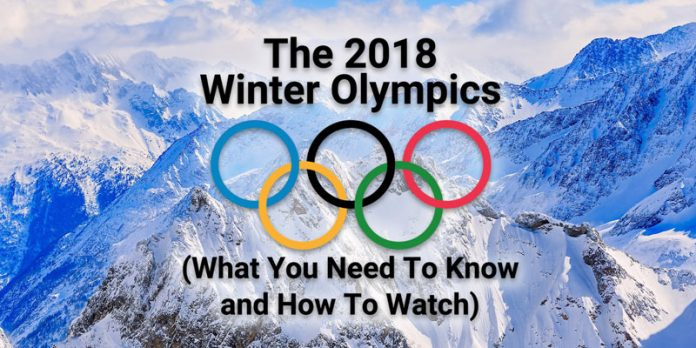 the-2018-winter-olympics-what-you-need-to-know-and-how-to-watch