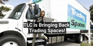 tlc-is-bring-back-trading-spaces