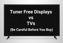 tuner-free-displays-vs-tvs-be-careful-before-you-buy