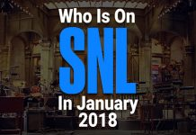 who-is-hosting-saturday-night-live-in-january-2018