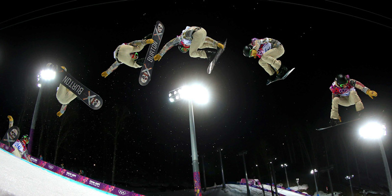 winter-x-games-half-pipe